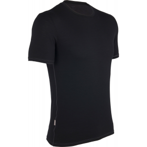 Icebreaker Anatomica Baselayer Top