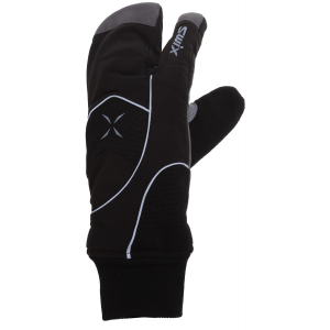 Swix Star X 100 Mens Cross Country Ski Mittens