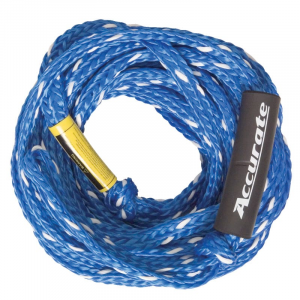 Image of HO 4K Tube Rope 60ft