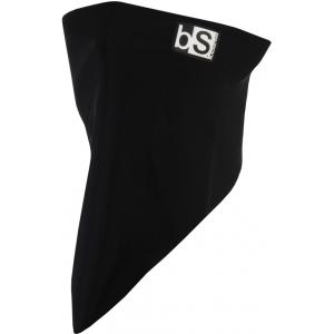 Image of Blackstrap Danna Facemask