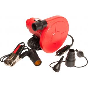 Image of HO Compact Inflator Deflator 12 Volt Air Pump