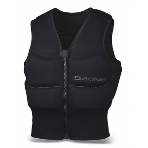 Image of Dakine Surface Windsurf Vest