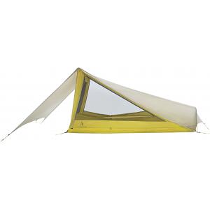 Image of Sierra Designs Tensegrity 1 FL Tent