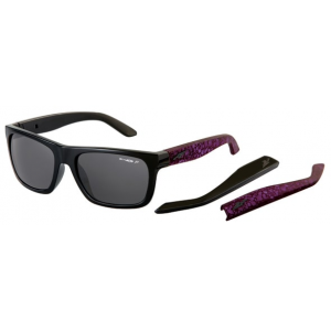 Arnette Dropout Sunglasses