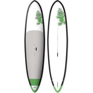 Starboard Windsup Blend Asap Sup Paddleboard 11ft 2in X 30in