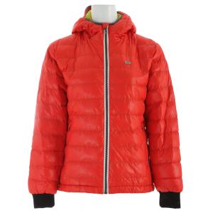 Image of 2117 of Sweden Blankas Jacket