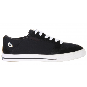 Gravis Lowdown Skate Shoes
