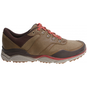 Merrell Allout Evade Shoes