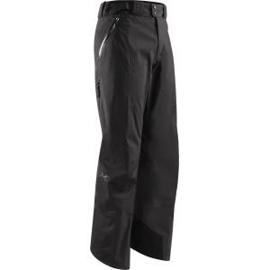 Image of Arc'teryx Stingray Gore-Tex Ski Pants