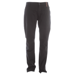 Holden Classic Chino Pants