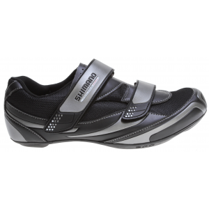 Shimano Sh-rt32 Bike Shoes