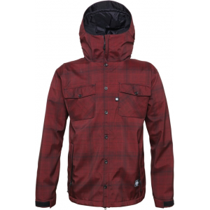 686 Authentic Hunter Softshell