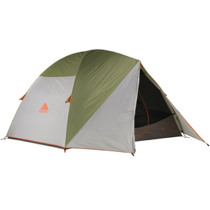 Image of Kelty Acadia 6 Tent