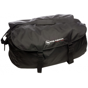 Image of Big Agnes Road Tripper Duffel Bag