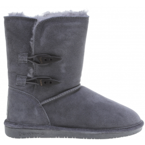 Image of Bearpaw Abigail Boots