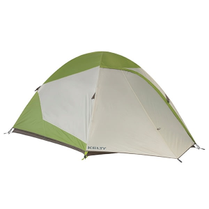 Image of Kelty Grand Mesa 4 Tent