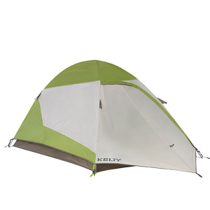 Image of Kelty Grand Mesa 2 Tent