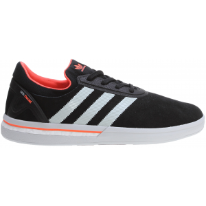Image of Adidas ADV Boost Skate Shoes