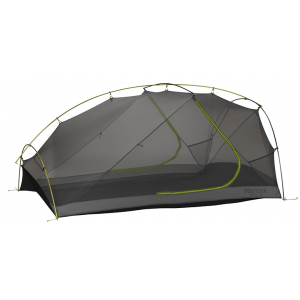 Image of Marmot Force 3P Tent