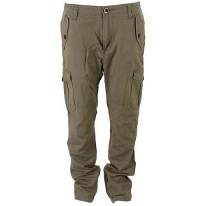 Image of Analog Squadron Cargo Pants