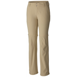 Image of Columbia Saturday Trail II Convertible Hiking Pants