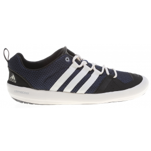 Image of Adidas Climacool Boat Lace Water Shoes