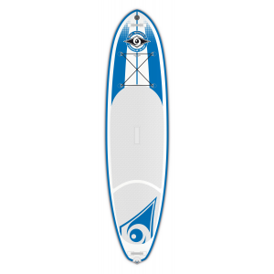 Image of Bic SUP Air SUP Paddleboard