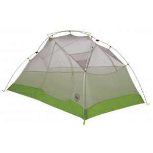 Image of Big Agnes Rattlesnake Sl2 Mtnglo Tent