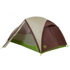 Image of Big Agnes Rattlesnake Sl1 Mtnglo Tent