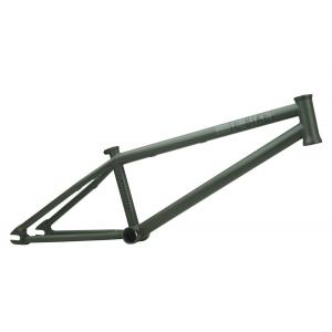 Image of SE Gaudium BMX Frame