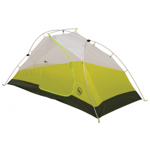 Image of Big Agnes Tumble 1 Mtnglo Tent