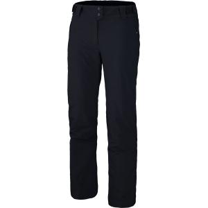Image of Atomic Treeline Pure Ski Pants