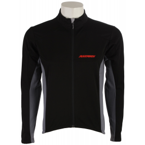 Image of Alpinestars Cyclone Function Cycling Jacket