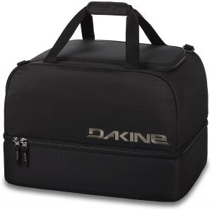 Image of Dakine Boot Locker 69L Boot Bag