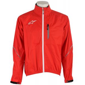 Image of Alpinestars Descender WP Cycling Jacket