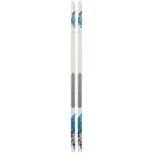 Image of Fischer Desire My Style NIS XC Skis