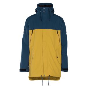 Image of Armada Apex Ski Jacket