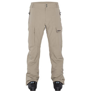 Image of Armada Tradition Ski Pants