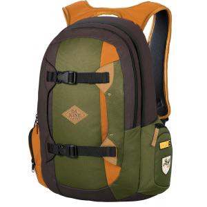 Dakine Team Mission Louif Paradis 25L Backpack