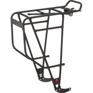 Image of Axiom Fatliner Bike Rack