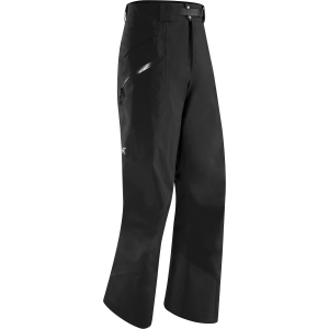 Image of Arc'teryx Sabre Gore-Tex Ski Pants