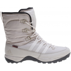 Image of Adidas CW Libria Pearl CP Boots