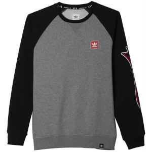 Image of Adidas Turkey Vulture Ribbon Sweatshirt