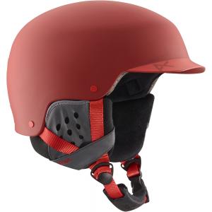 Image of Anon Blitz Snow Helmet