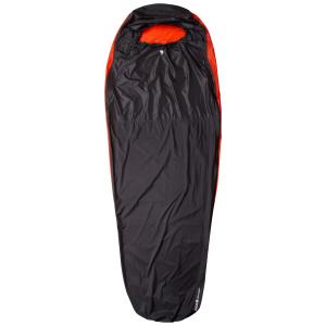 Image of Mountain Hardwear Dry.Q Bivy Shelter