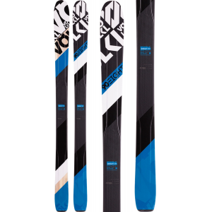 Volkl 90Eight Skis