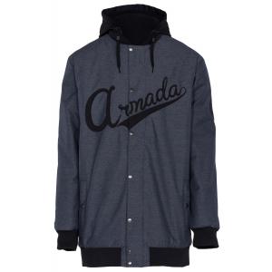 Image of Armada Harlaut Insulated Ski Jacket