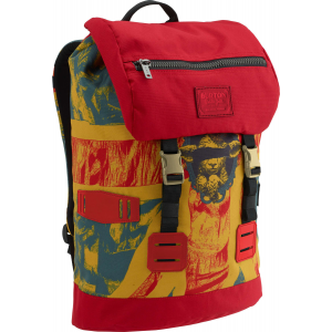 Burton L.A.M.B. Tinder Backpack