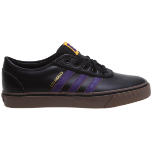 Image of Adidas Adi-Ease X - NBA Skate Shoes