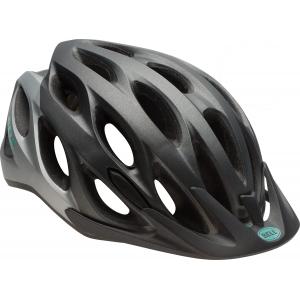 Image of Bell Coast MIPS Bike Helmet